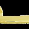 ручка морелли люкс золото
