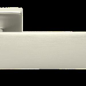ручка морелли люкс матовый никель