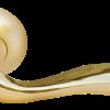 ручка MORELLI золото