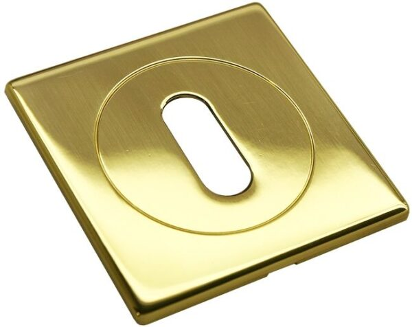 цилиндр морелли люксери золото