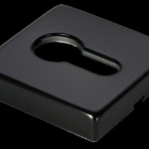 цилиндр морелли люксери черный