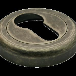 цилиндр морелли люксери железо