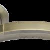 ручка MORELLI античная бронза
