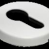 накладка морелли люкс белый