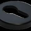 накладка морелли люкс черный