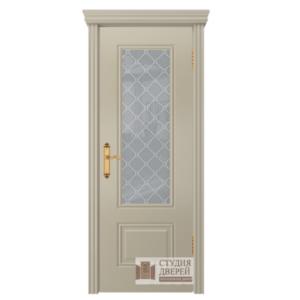 Двери TREND